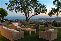 Luxury homes remarkable and rare Riviera jewel