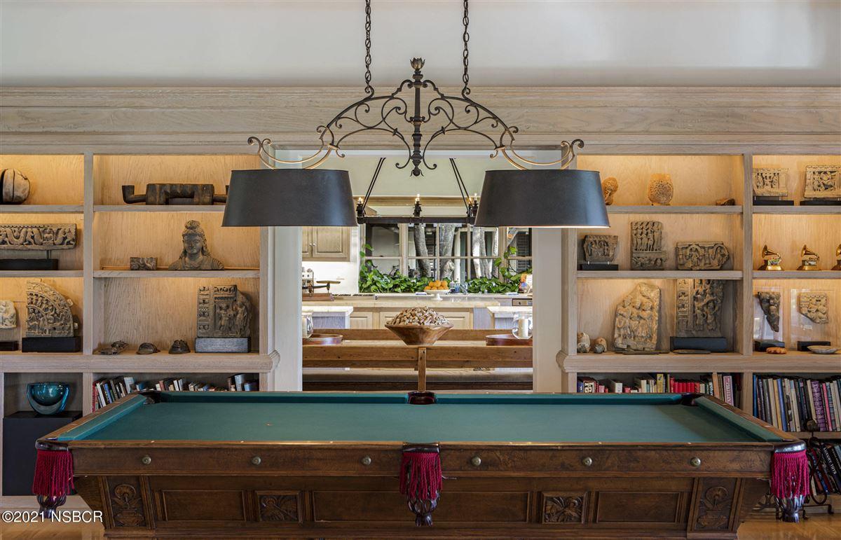 Rancho Cielo - serene luxury on 20 acres luxury homes