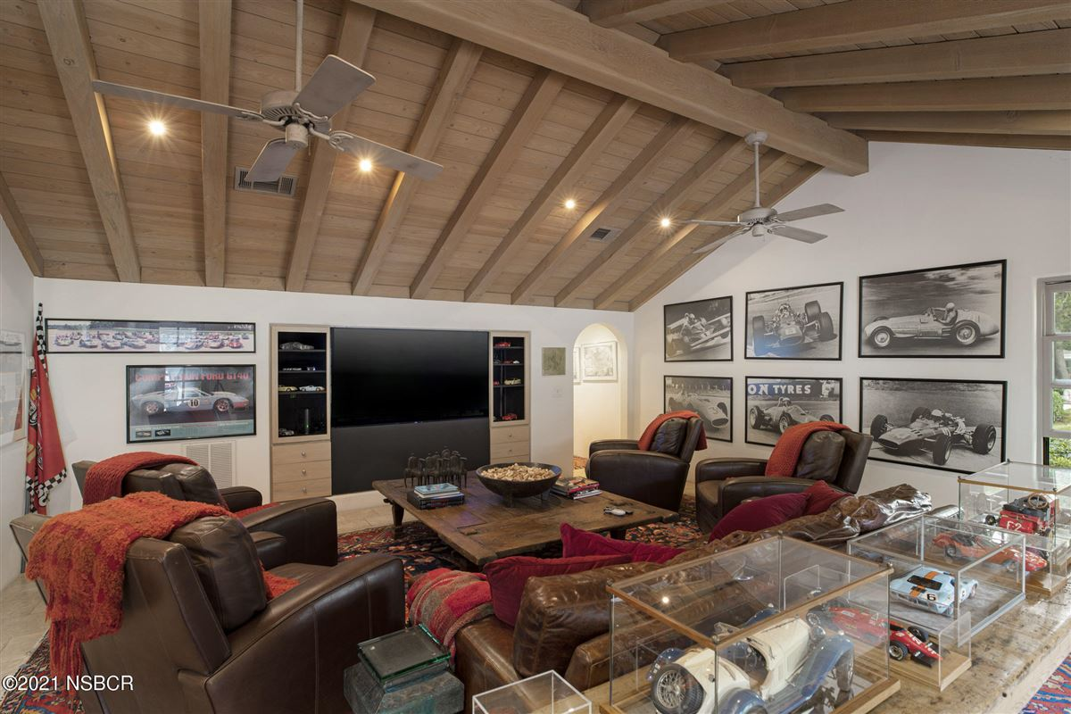 Rancho Cielo - serene luxury on 20 acres luxury properties