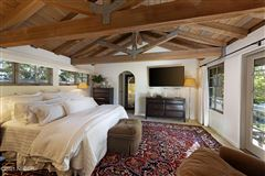 Mansions Rancho Cielo - serene luxury on 20 acres