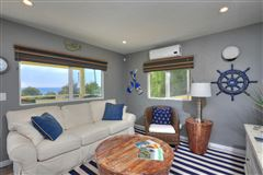 Luxury real estate delightful two-bedroom cottage