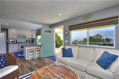 delightful two-bedroom cottage luxury real estate