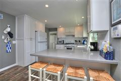 delightful two-bedroom cottage luxury properties