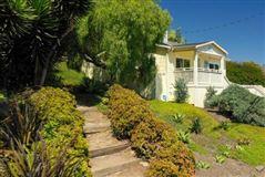 Luxury properties delightful two-bedroom cottage