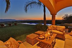 20 acre hilltop estate in santa ynez luxury properties