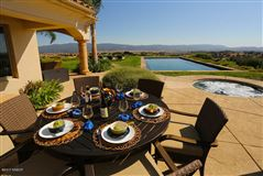 20 acre hilltop estate in santa ynez mansions