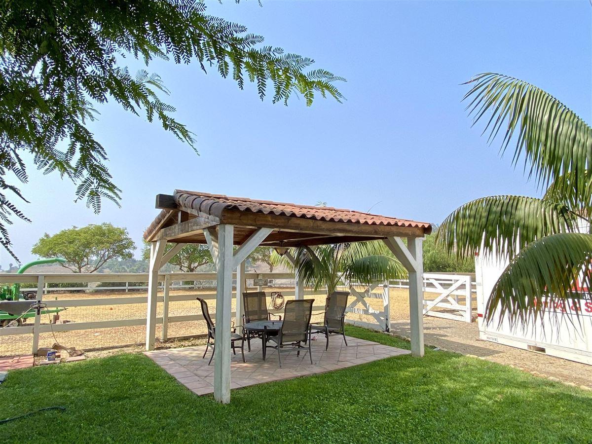 Mansions Rancho Vista de la Playa