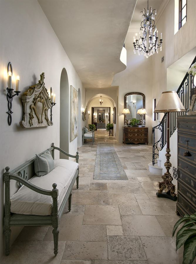 Luxury homes magnificent legacy estate