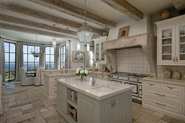 Luxury real estate magnificent legacy estate