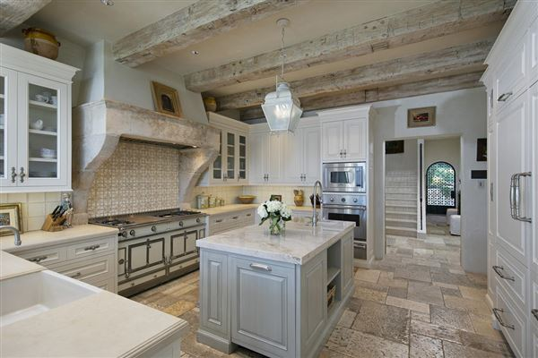 Luxury properties magnificent legacy estate