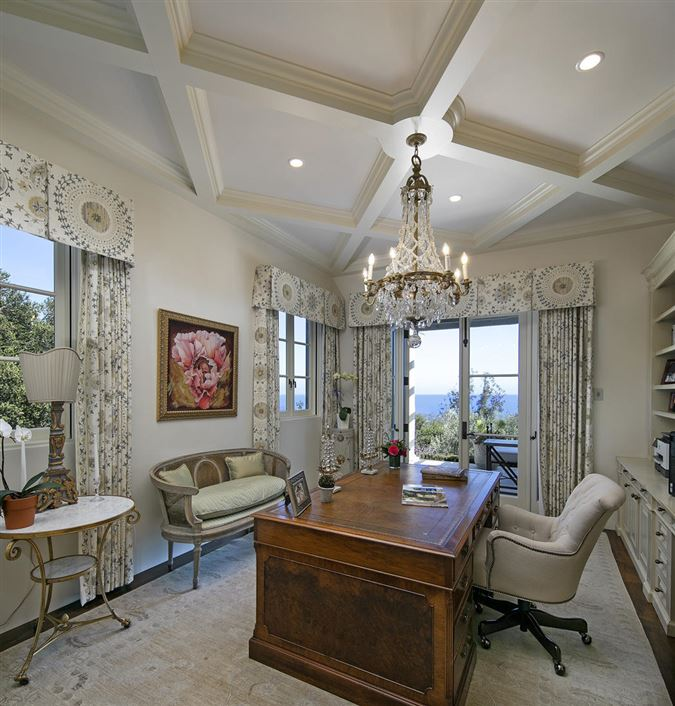 magnificent legacy estate luxury homes