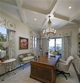 magnificent legacy estate luxury real estate