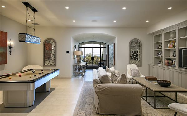 magnificent legacy estate luxury properties