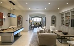 magnificent legacy estate mansions