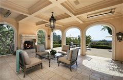 remarkable transformation in Montecito luxury properties