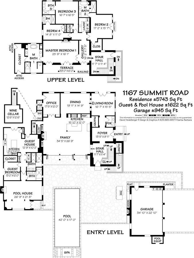 elaborately restored historic home luxury real estate