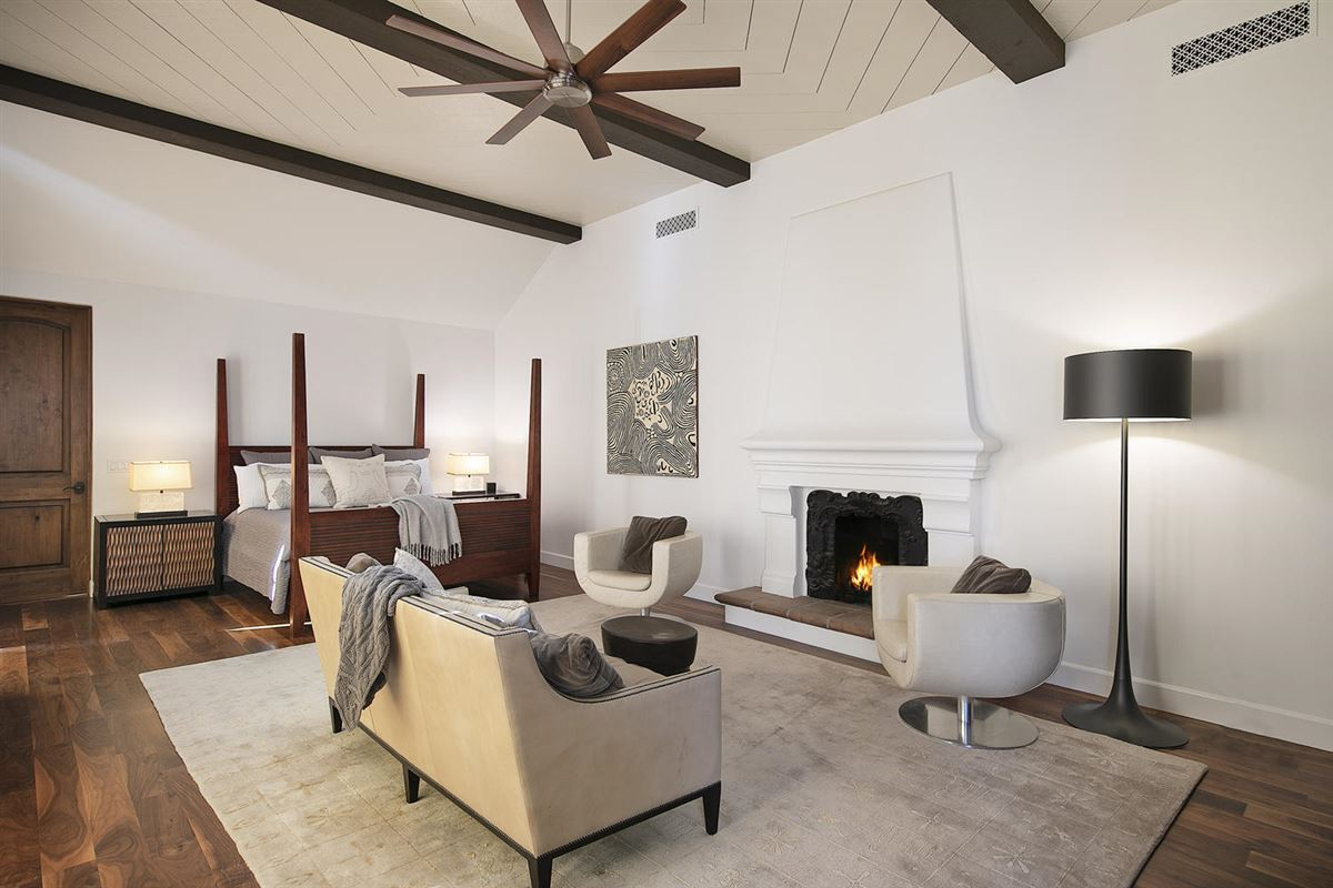 elaborately restored historic home luxury properties