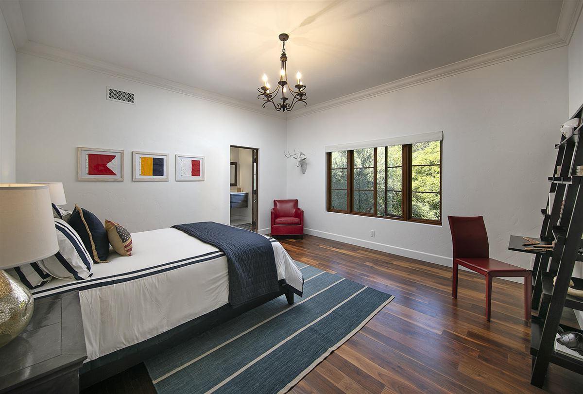 elaborately restored historic home luxury homes