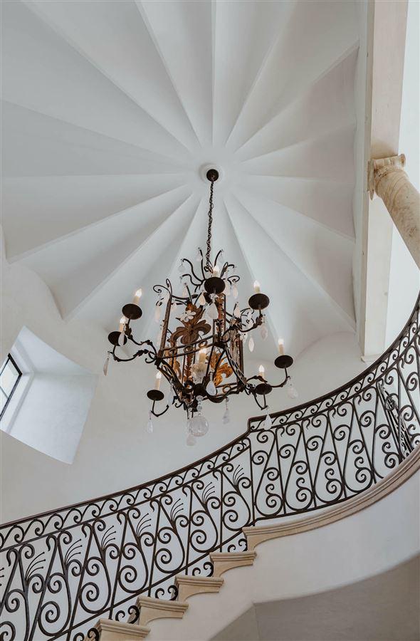 Mansions Villa Ravello
