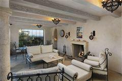 Villa Ravello luxury properties