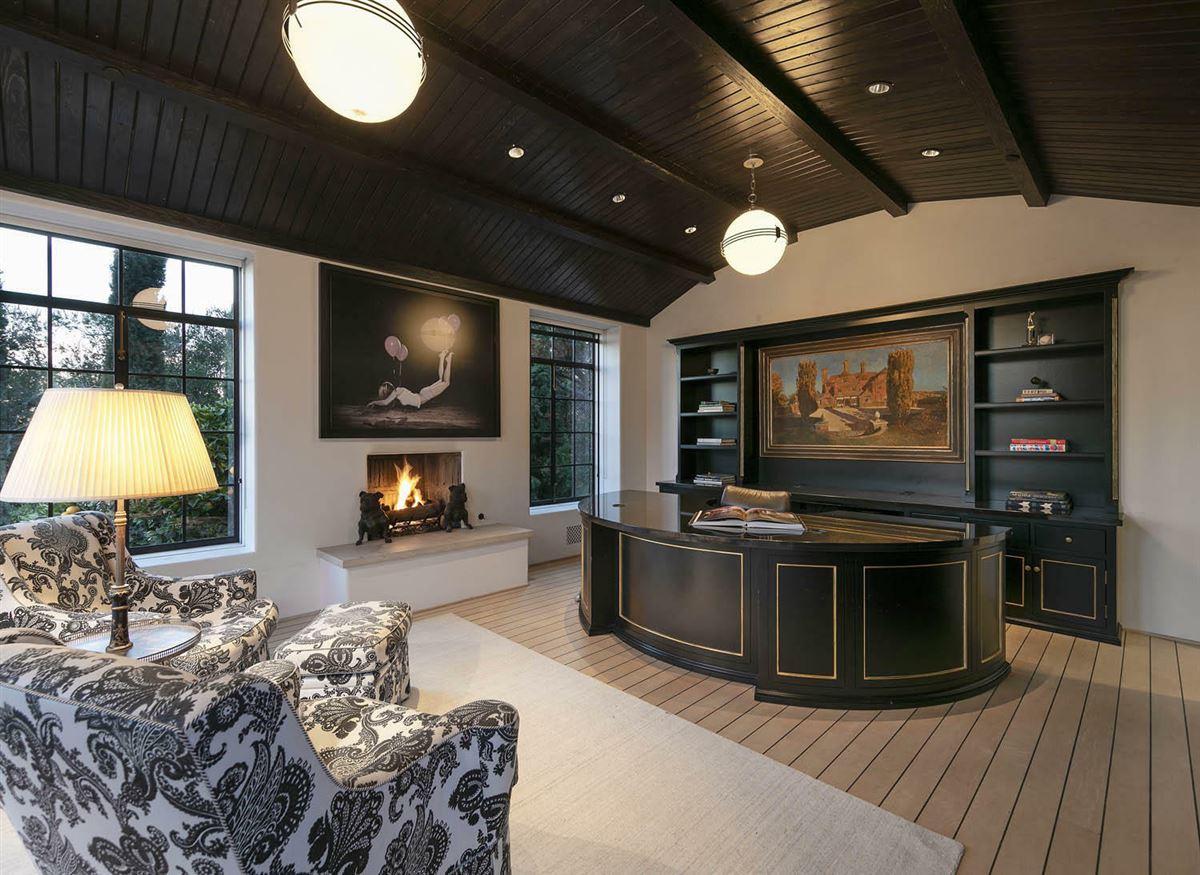 Luxury homes Villa Ravello