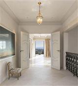 Luxury homes in Villa Ravello