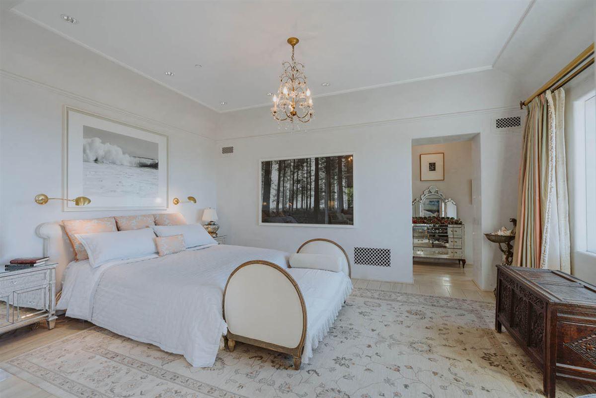 Villa Ravello luxury homes