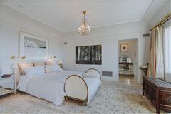 Villa Ravello mansions