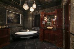 Luxury real estate Villa Ravello