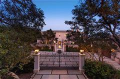 Villa Ravello luxury real estate