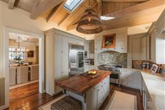 the best of the beach luxury homes