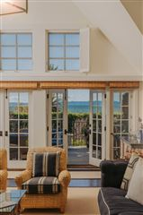 the best of the beach mansions