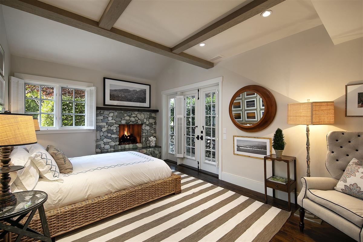 the best of the beach luxury real estate