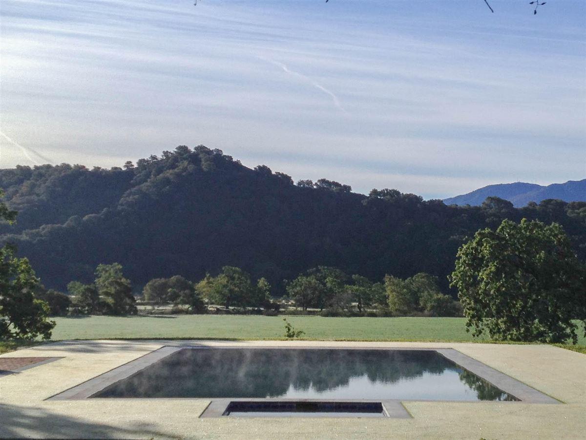 Luxury properties Seven Oaks