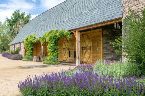 Luxury homes in Seven Oaks