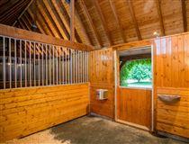 Seven Oaks luxury real estate