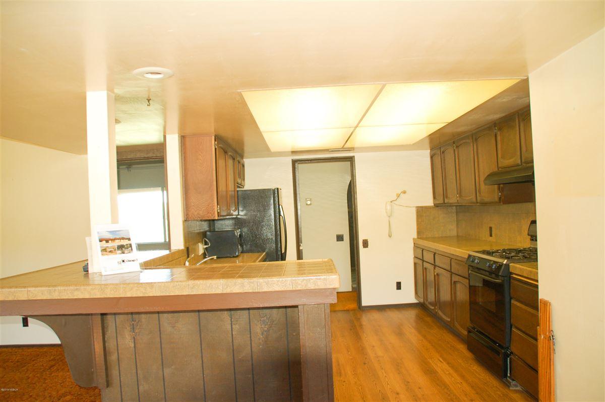 Luxury homes property in the Santa Rita Appellation