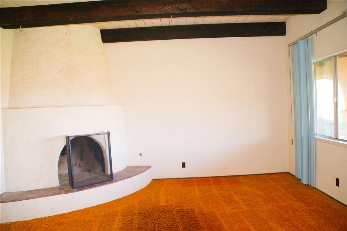 property in the Santa Rita Appellation luxury homes