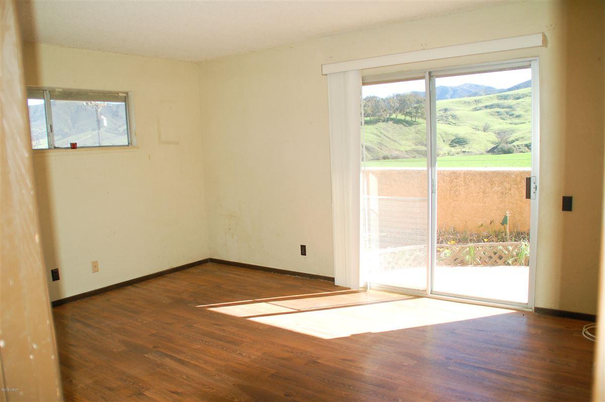 Luxury real estate property in the Santa Rita Appellation