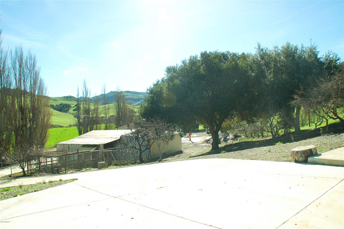 property in the Santa Rita Appellation luxury properties