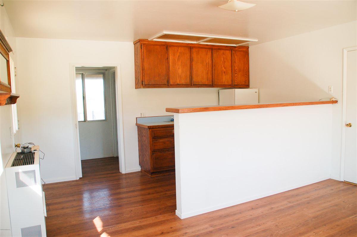 Mansions property in the Santa Rita Appellation