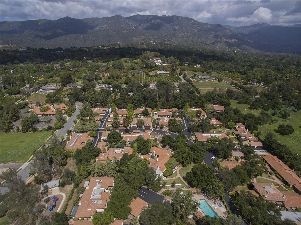 Luxury properties those seeking an epicurean lifestyle