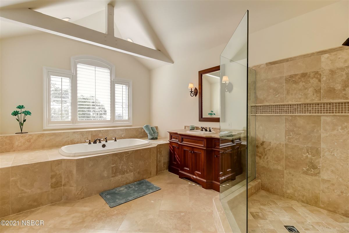 Luxury homes French inspired custom home in Rancho Ynecita
