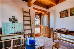 Luxury properties unique opportunity in Galisteo