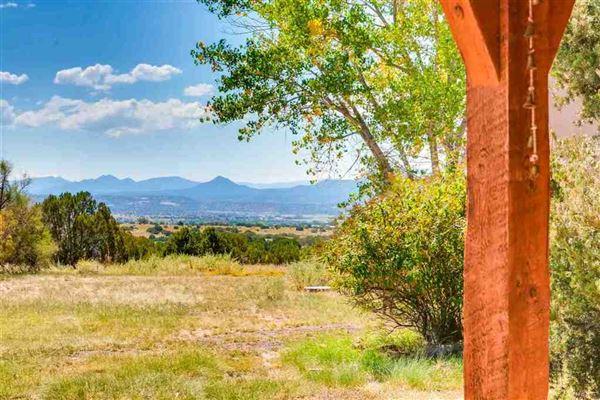 unique opportunity in Galisteo luxury properties