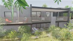 Luxury homes in North Summit Tesuque Creek homesite