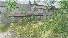 North Summit Tesuque Creek homesite luxury real estate