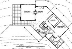 to be built home in maximum privacy luxury homes