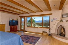 huge acreage with sparkling views luxury real estate