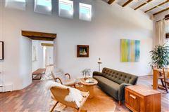 Mansions a beautiful adobe sanctuary